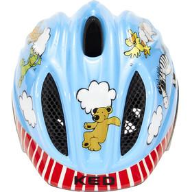 KED Meggy II Originals Helmet Kids Die Lieben 7